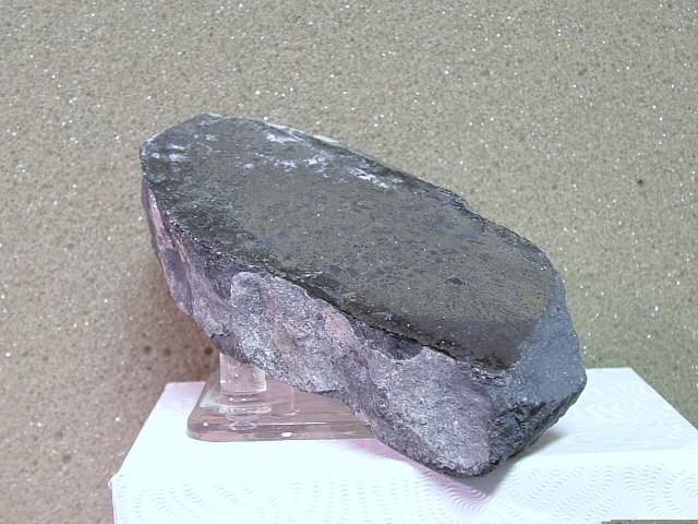 silverbenitoite0017.jpg