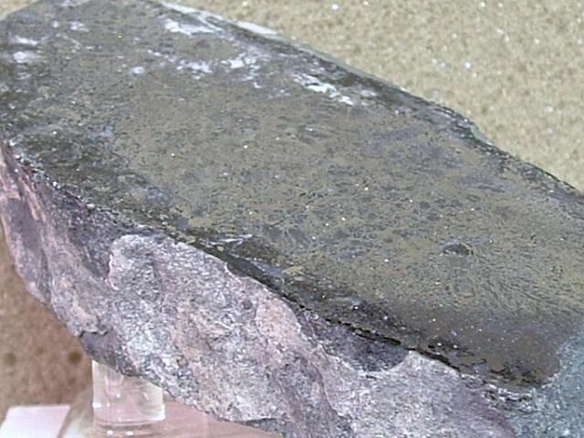 silverbenitoite0018.jpg