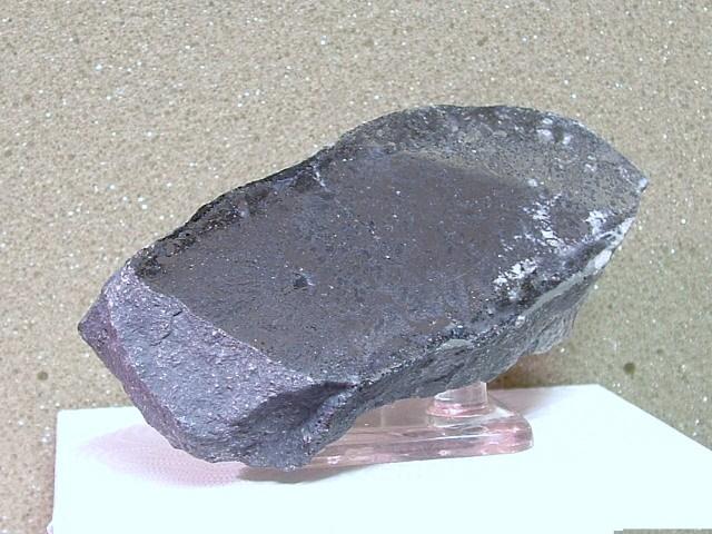 silverbenitoite0020.jpg